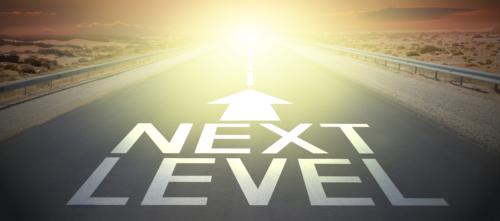 Life Coaching - Der Turbo Boost zum nächsten Level Deines Lebens